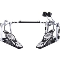 Tama : Iron Cobra HP200PTW Dbl. Pedal