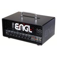 Engl : E606 Ironball Head 20