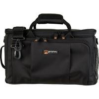 Protec : M-404 Mute Bag Trumpet MW