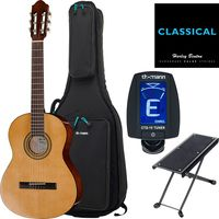 Thomann : Classic Guitar 3/4 Bundle
