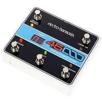 Electro Harmonix : 45000 Foot Controller
