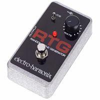 Electro Harmonix : RTG Random Tone Generator