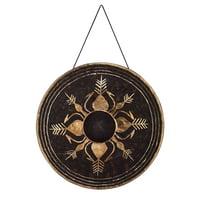 Asian Sound : Thai Gong Jupiter 60-65cm