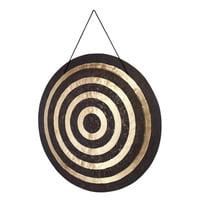 Asian Sound : Sun Gong Merkur 80cm