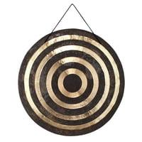 Asian Sound : Sun Gong Mars 70cm