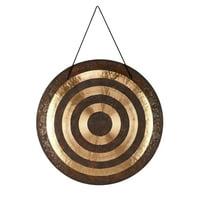 Asian Sound : Sun Gong Jupiter 60cm