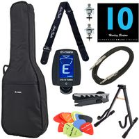 Harley Benton : Accessory E-Guitar Pack