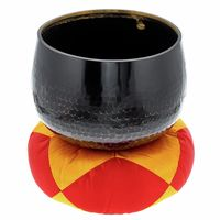 Asian Sound : Temple Bell Venus