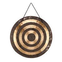 Asian Sound : Sun Gong Venus 50cm