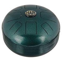 Asian Sound : HAPI Drum E-Dur pentatonic
