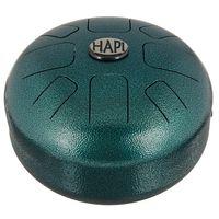 Asian Sound : HAPI Drum E-Moll pentatonic