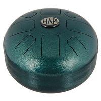 Asian Sound : HAPI Drum D-Moll pentatonic