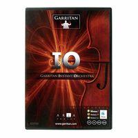 Garritan : Instant Orchestra