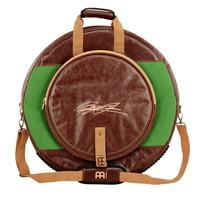 Meinl : MCB22-BG Benny Greb Bag