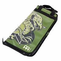 Meinl : MSB-1-CA Designer Stick Bag