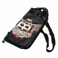 Meinl : MSB-1-JB Designer Stick Bag