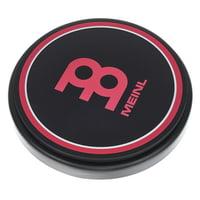 Meinl : MPP-6 Practice Pad
