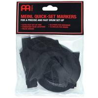 Meinl : MQSM Quick-Set Markers