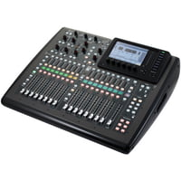 Behringer : X32 Compact