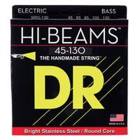 DR Strings : High Beam MR5-45-130