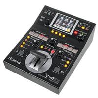 Roland : V-4EX