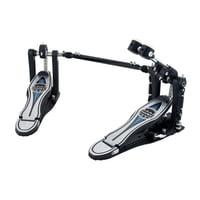 Mapex : PF1000TW Falcon Double Pedal
