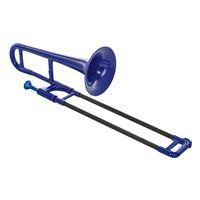 pBone : pBone Mini Blue