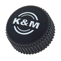 KandM : Lock Screw M5x9 KandM 101