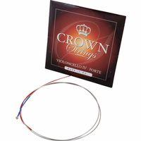 Crown By Larsen : Cello String C Forte 4/4