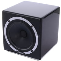 Avantone : MixCubes Active Black Single