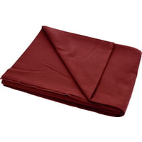 Stairville : Curtain 300g/m² Wine Red
