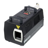 Jem : Compact Hazer Pro