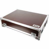 Thon : Case SI Compact C32+4/SiEx3