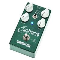 Wampler : Euphoria