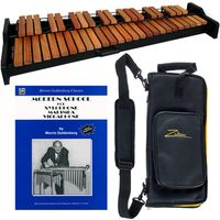 Adams : XSLD35 Xylophone M-Bag Set