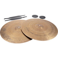 Istanbul Agop : Orchestral Band 22\