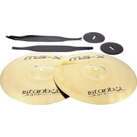 Istanbul Agop : Orchestral Band 14\