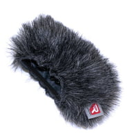 Rycote : DR-40MWJ for Tascam DR-40