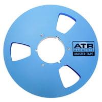 ATR Magnetics : Master Tape 1/2\