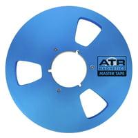 ATR Magnetics : Master Tape 1\