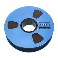 ATR Magnetics : Master Tape 2\