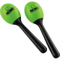 Nino : Nino 569GG Maracas Green