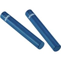 Nino : Nino576B Rattle Sticks