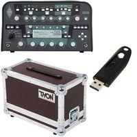 Kemper : Profiling Amplifier BK Bundle