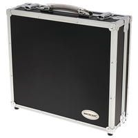Rockcase : RC 23000B Effect Pedal Case