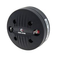 Celestion : CDX1-1446