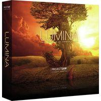 Project Sam : Lumina