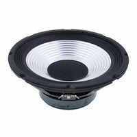 Hartke : 3-10TP16 Speaker