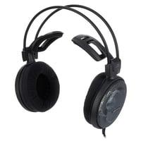Audio-Technica : ATH-AD700 X