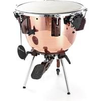 Bergerault : VI23KP FS Voyager copper